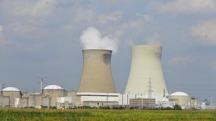 Atomerőművek megtámadását tervezték a brüsszeli merénylők
