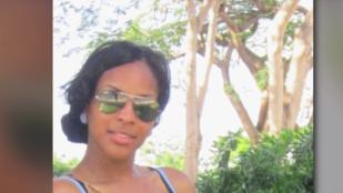 Elfogták a szépségversenyzőből lett drogcsempész stewardesst