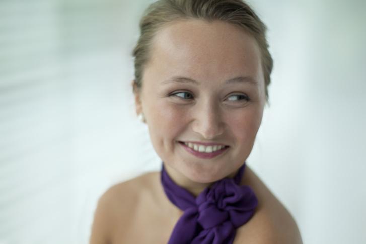 Julia Lezsnyeva