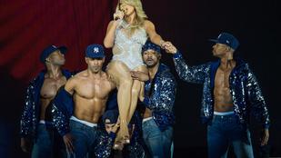 Mariah Carey tényleg lemondja a brüsszeli koncertjét