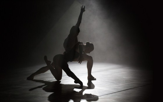 gyori balett egyensuly 151211 01