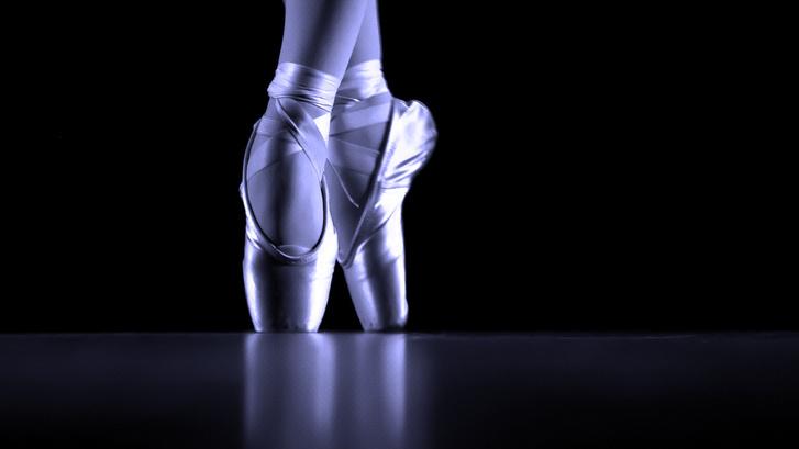 4240186-ballet