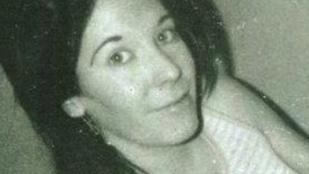 28 évesen kisétált az életéből, most megtalálták