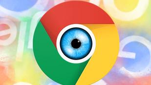 Ijesztő: őszinte részvétet nyilvánított neki a Google