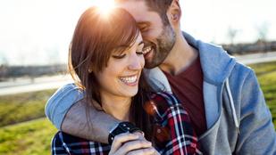 5 kézzelfogható tipp kihűlés ellen pszichológustól