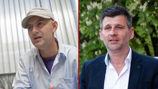 Vujity Tvrtko pár napja beszélt Kárásszal, nem tudja mi történhetett