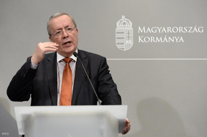 Bakondi György