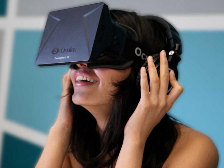 oculus rift-1024x768