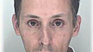 Debreceni terápiás intézetből tűnt el egy 41 éves férfi