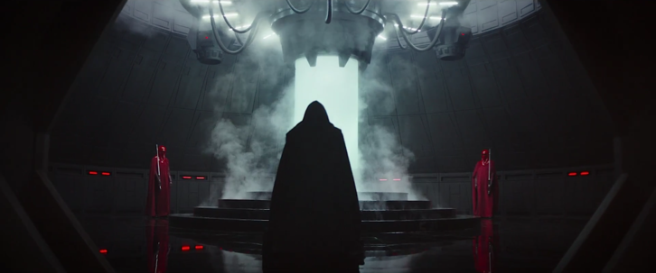 rogue-one-star-wars-story-trailer-image-47.png