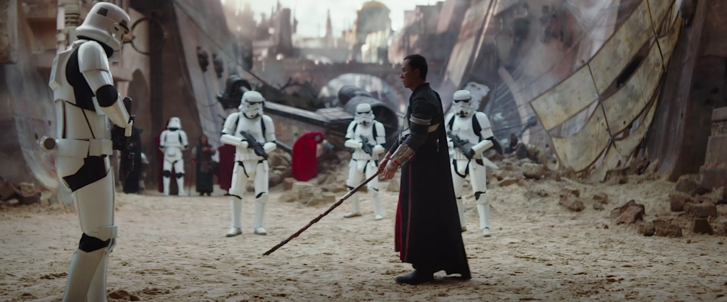rogue-one-star-wars-story-trailer-image-38.png