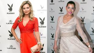 Playboy-bestof: a legszebb nők, legjobb ruhák