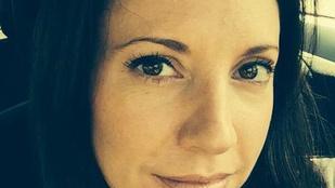 Vakrandija után egy kukából került elő az anyuka megcsonkított holtteste