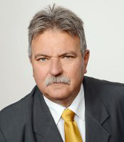 Éva Ferenc