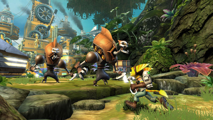 Ratchet-Clank-Future-Tools-of-Destruction-PS3