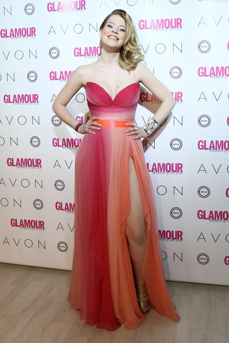 03-glamour2014-IMG 9289