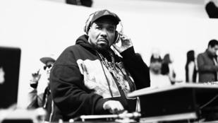 Már négyen vádolják gyerekmolesztálással a hip-hop atyját