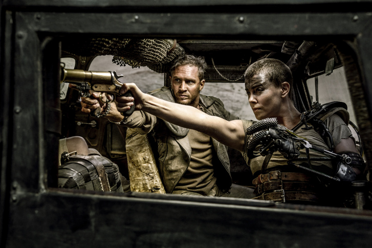 mad-max-fury-road-image-tom-hardy-charlize-theron