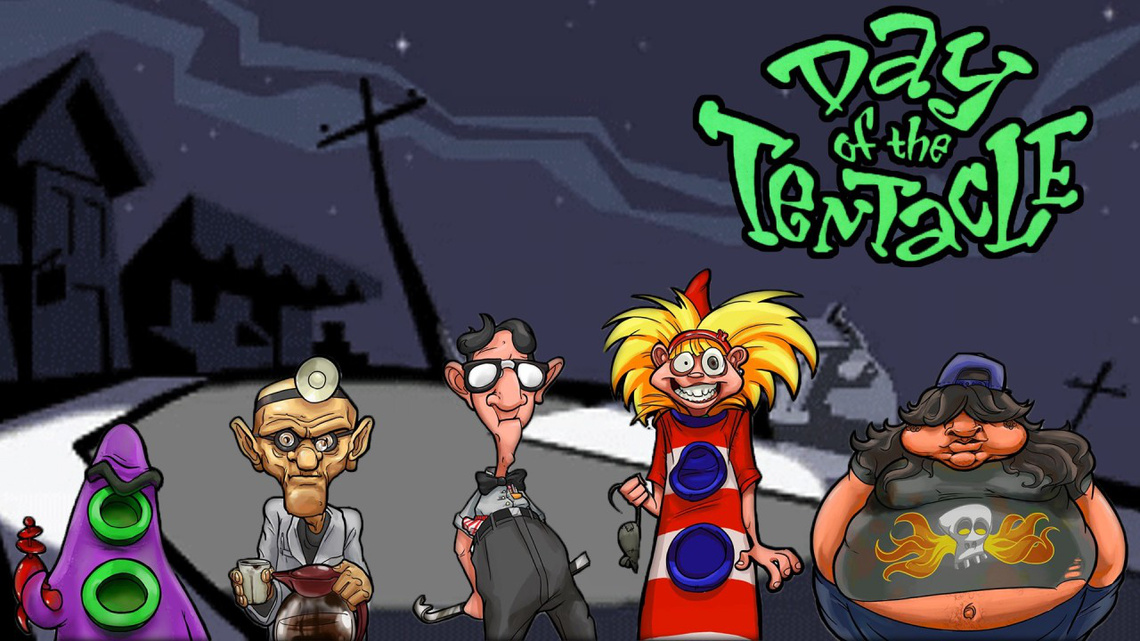 Day-of-the-Tentacle-1280x720