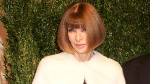 Julia Roberts frizurája nem véletlenül volt ismerős