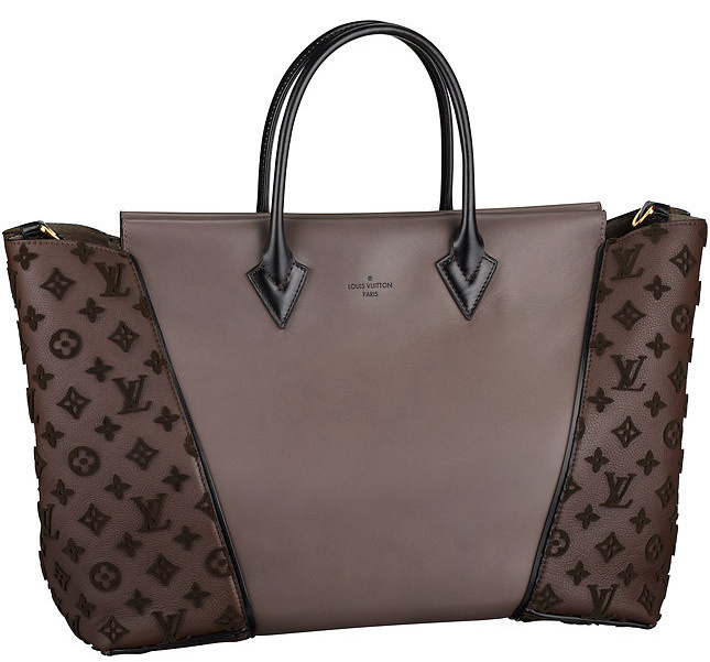 louis-vuitton-releases-a-new-bag-the-w-9