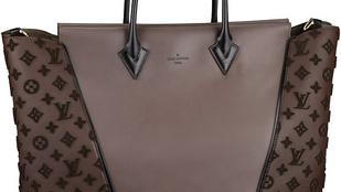 Egy rossz szóvicc miatt 3,5 millió forintot fizethet a Louis Vuittonnak a koreai csirkeárus