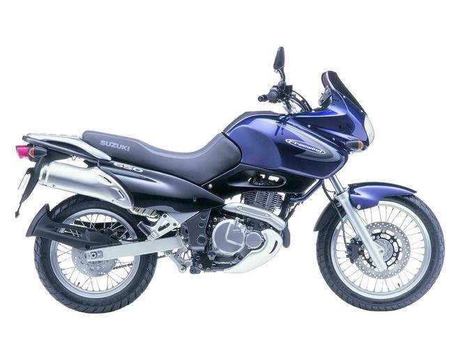 Suzuki-XF650-Freewind-2001
