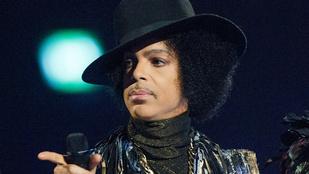 Jóval Prince halála után óriási tartozást akarnak behajtani rajta