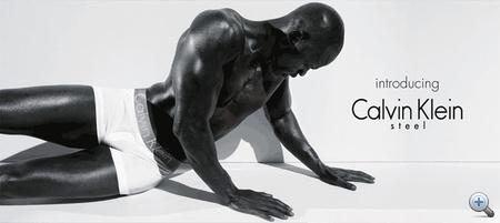 Djimou Hounsou