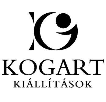Kogart - Kovács Gábor Művészeti Alapítvány