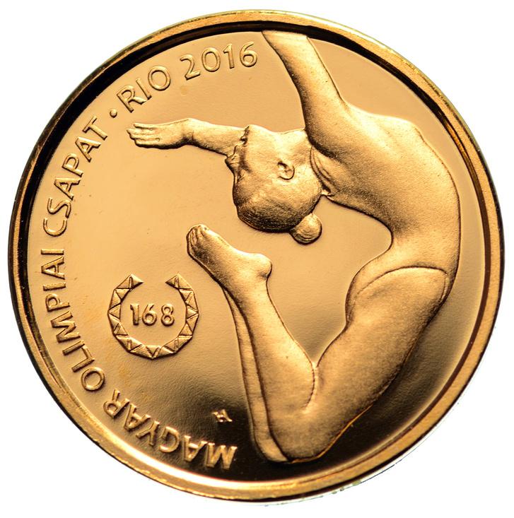 Olimpia 5000 Ft rv