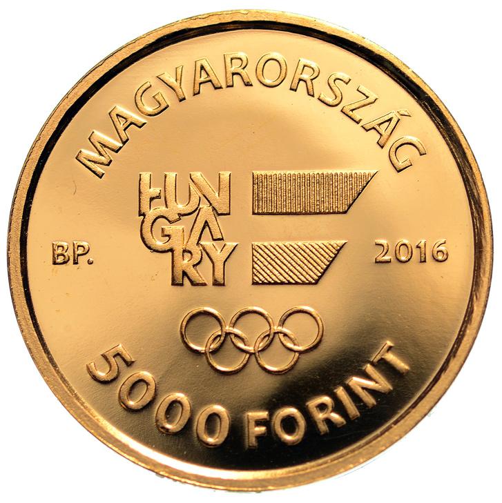 Olimpia 5000 Ft av (1)