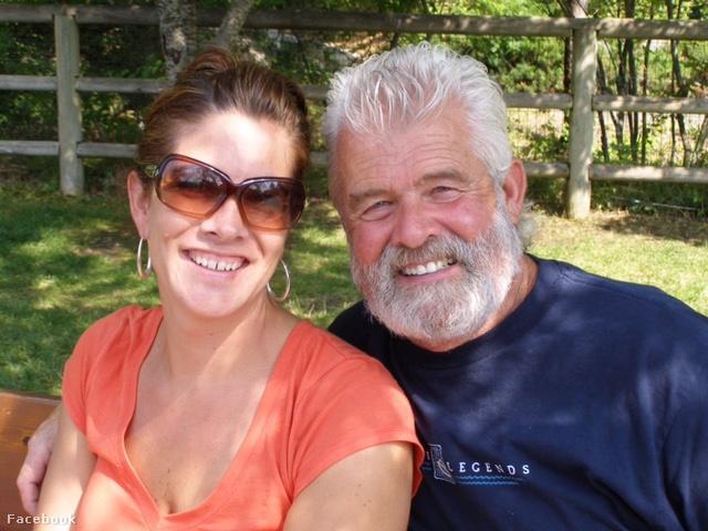 Plaintiff-Ralston-with-father-Decedent