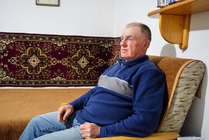 Fejes Ferenc