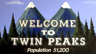 Ők térnek vissza a Twin Peaksbe