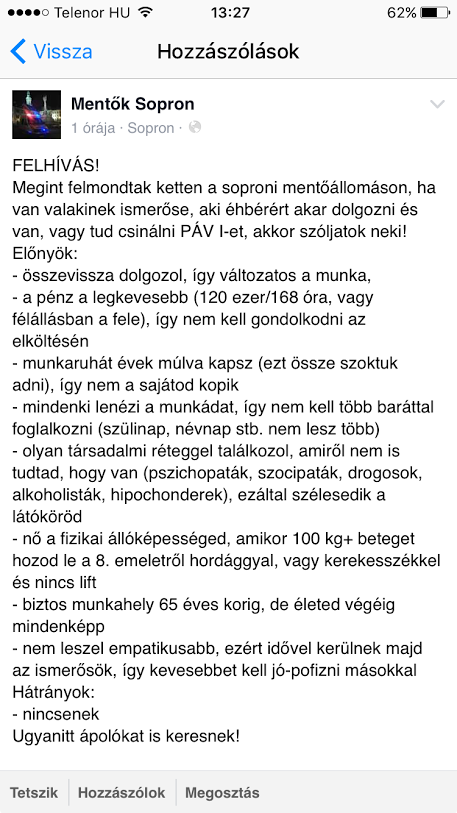 soproni mentők.png