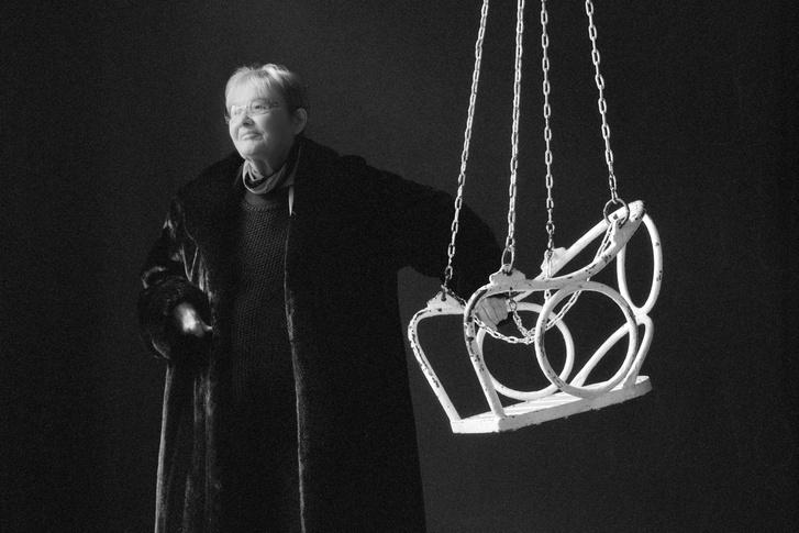 Törőcsik Mari 1954 és 1958 között a Színház- és Filmművészeti Főiskola hallgatója. A Cannes-i Filmfesztivál nagydíjas színésznője elsőéves volt, amikor Fábri Zoltán kiválasztotta őt a legendás Körhinta című film főszerepére.