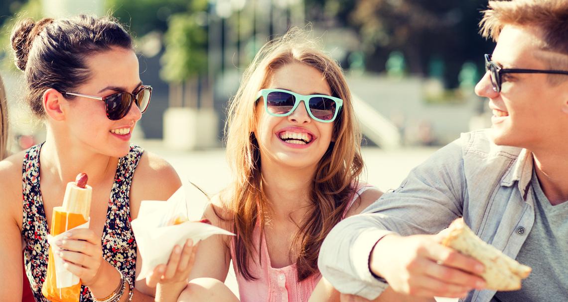 mit kell tudni a zsidó nőkkel való randizásról kelley és jennice még mindig randiznak
