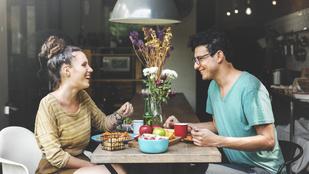 Randitanácsok olyanoktól, akik nem is randitanácsadók