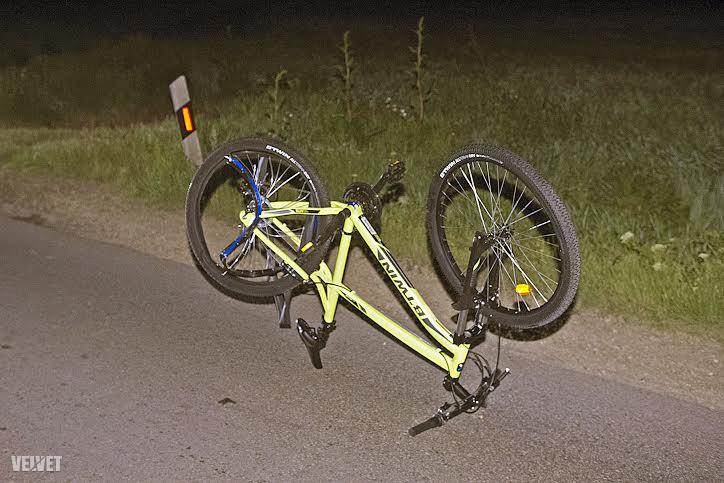 bicikli gázolás1