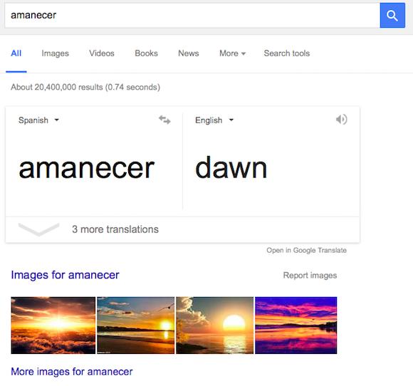 auto-google-translate.png