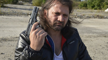 Amerikai sorozat lesz a magyar kerekesszékes gengszterfilmből