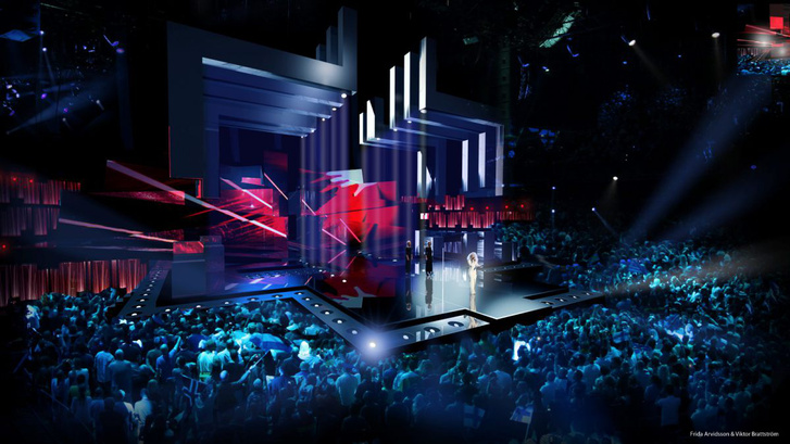 Eurovision-2016-The-Stage-3