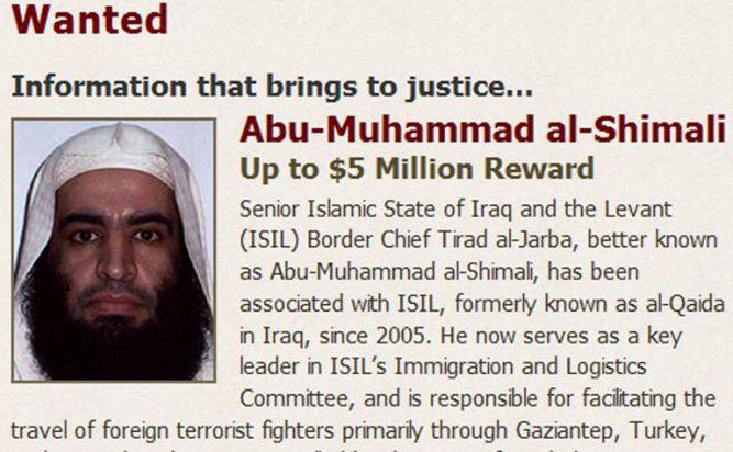 Abu-Muhammad-al-Shimali-cabecilla-atentados LPRIMA20151118 0237