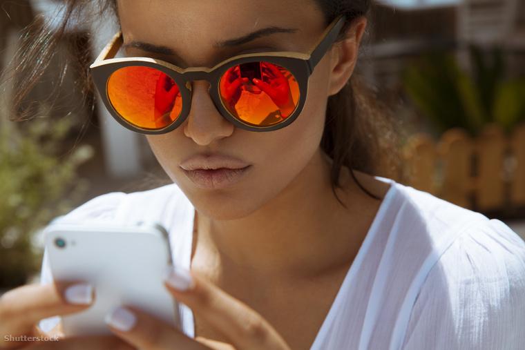 Ausztrál leszbikus társkereső weboldalak