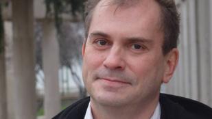 Tüdőgyulladás, bakteriális fertőzés és jobb szívél-elégtelenség okozta Wels Péter Mátyás halálát