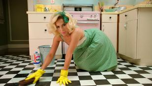 Jennifer Lopez új klipje bombasztikus lett