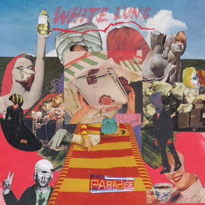 White-Lung-Paradise-Cover