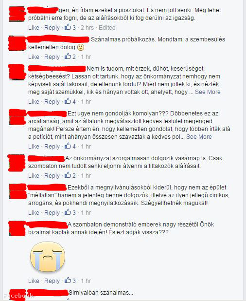 nagykovácsi3