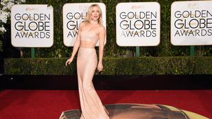 Kate Hudsonnek nincs is fiatalabb fiúja